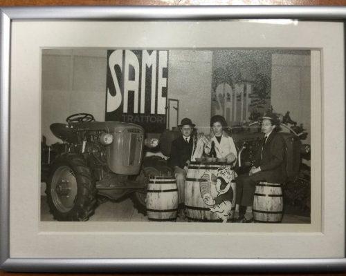fratelli-amato-trattori-veicoli-agricoli