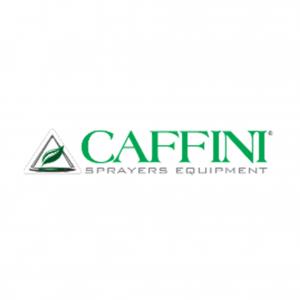 caffini-logo