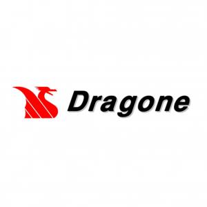 dragone-logo