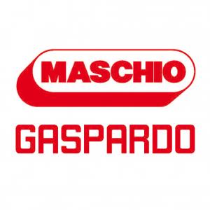 maschio-gaspardo-logo