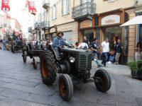 trattori-sfilata-sagre-11