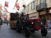 trattori-sfilata-sagre-12