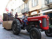 trattori-sfilata-sagre-13