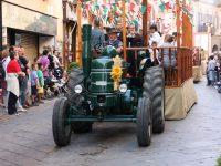 trattori-sfilata-sagre-14
