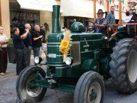trattori-sfilata-sagre-15