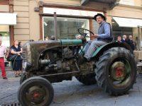 trattori-sfilata-sagre-17
