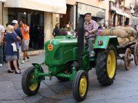 trattori-sfilata-sagre-18