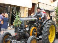 trattori-sfilata-sagre-19