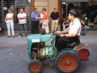 trattori-sfilata-sagre-2
