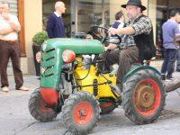 trattori-sfilata-sagre-20