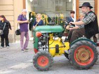 trattori-sfilata-sagre-21