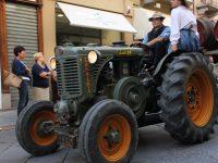trattori-sfilata-sagre-24