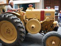 trattori-sfilata-sagre-25
