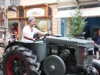 trattori-sfilata-sagre-26