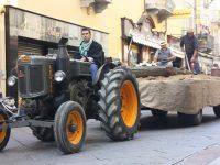 trattori-sfilata-sagre-27
