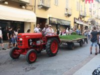 trattori-sfilata-sagre-28