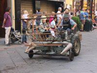trattori-sfilata-sagre-29
