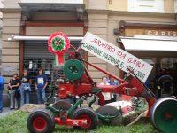 trattori-sfilata-sagre-3
