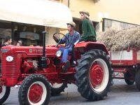 trattori-sfilata-sagre-30