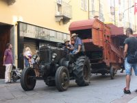 trattori-sfilata-sagre-31