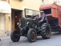 trattori-sfilata-sagre-32