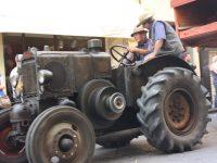 trattori-sfilata-sagre-33