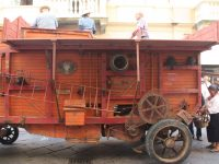 trattori-sfilata-sagre-34