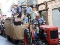trattori-sfilata-sagre-5