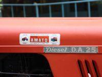 trattori-sfilata-sagre-6